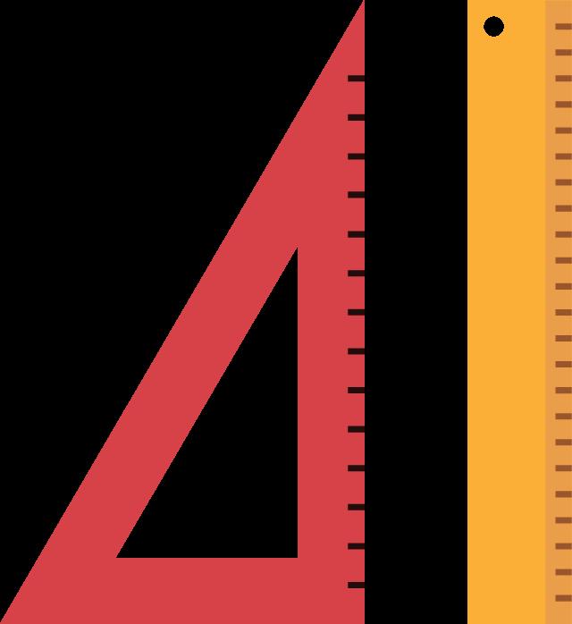7-9年级孩子习惯养成一览表(转给家长、学生)